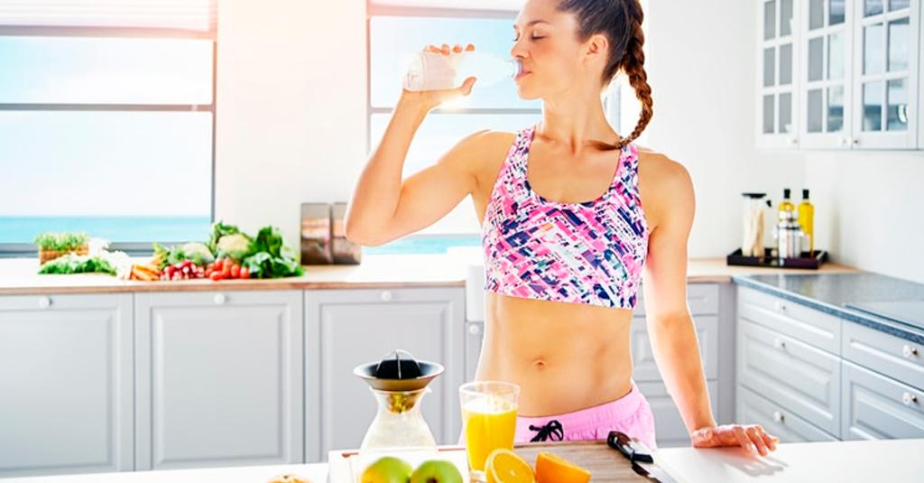Dietas de Desintoxicação são Saudáveis?