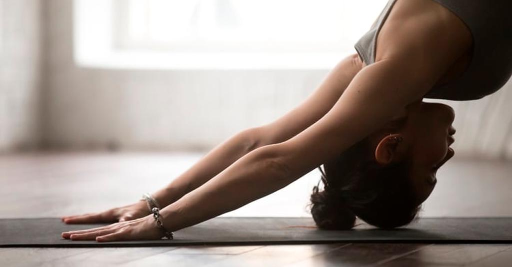 Dietas de Desintoxicação são Saudáveis? Exercícios e Yoga
