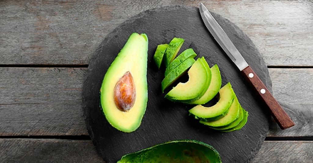 Alimentos para Combater a Inflamação