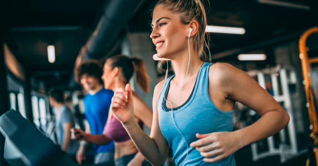 Quanto Peso é Seguro Perder em 01 Mês? Frequência, Duração e Intensidade dos Exercícios para Emagrecer com Saúde