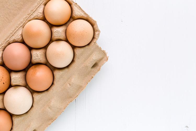 10 alimentos que fortalecem seus músculos