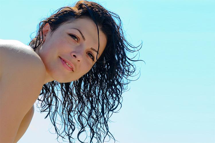 10 dicas importantes para cabelos cacheados